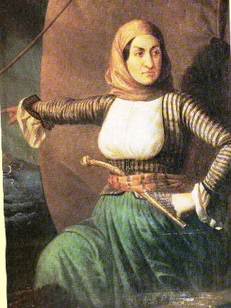http://siatistanews.gr/istorikaafieromata/25032005/images/14.jpg